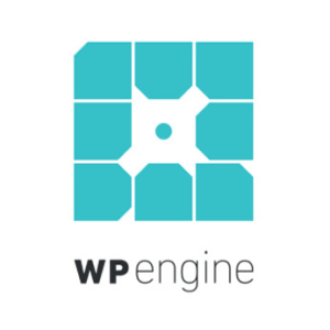 Speed Doesn't Kill (a.k.a. our love affair with WPEngine)