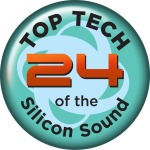 Top 24 of the Silicon Sound