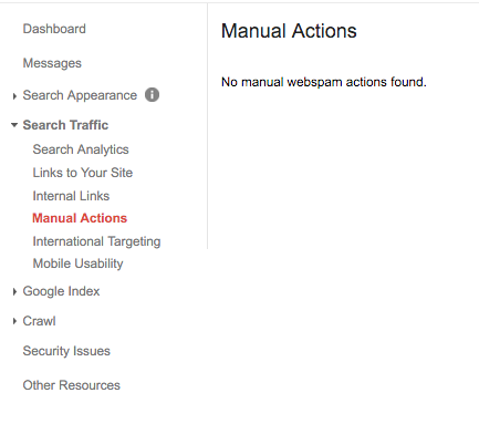 manual-actions-google-search-console