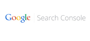 Top 5 Most Important Sections in Google Search Console