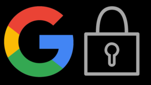 What Google's New Deal Means for Anti-Piracy Attorneys